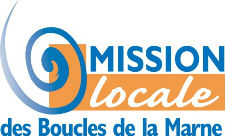 MISSION LOCALE BOUCLE MARNE