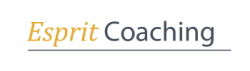 Esprit | Coaching | Paris | formation | conseils